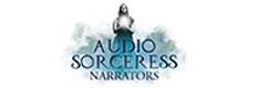 AudioSorceress