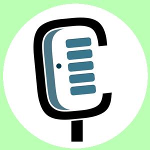 Professional Voice Actor & Audiobook Narrator | Curt Bonnem