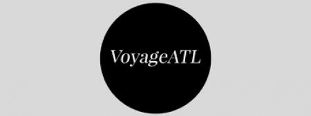 voyage-atl